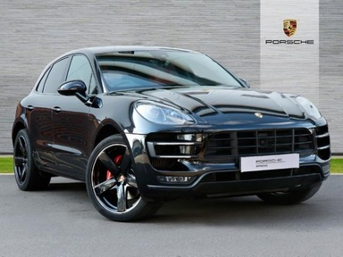 Homepage | Porsche Service Centre Brooklands